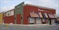 Image for Panera Bread #5002 - Richmond Hill, Ontario, Canada