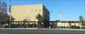 Image for National Hispanic University - San Jose, CA
