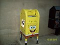 Image for Sponge Bob Square Pants - Dallas, TX