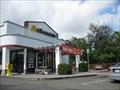Image for McDonald's - Healdsburg Ave - Healdsburg, CA