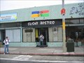 Image for Sushi Bistro