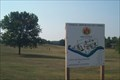 Image for Franklin-Simpson Disc Golf Course