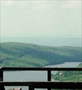 Image for High Point Over Look - Forbes State Forest - Salisbury, Pennsylvania