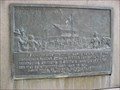 Image for FIRST - State Capitol Building - San Jose, CA