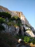 Image for Sacred Caves Acropolis - Athen, Greece