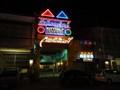 Image for Kittislip Neon Sign—Phuket City, Phuket, Thailand.