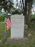 Image for Hugh McGuire - Garland, PA