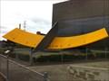 Image for Sundial, Scienceworks - Spotswood, Victoria, Australia