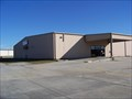 Image for Extreme Skate Zone  -  Hattiesburg, MS