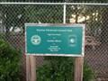 Image for Katrina Memorial Animal Park - Chesterfield, VA
