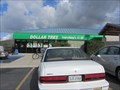 Image for Dollar Tree - Quintana- Morro Bay, CA
