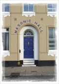 Image for Corinthian Lodge No.1208 - Snargate Street, Dover, Kent, CT17 9DA