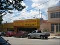 Image for Better Restaurante & Pizzaria and locadora - Ferraz de Vasconcelos, Brazil