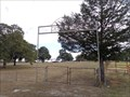 Image for Tyson Cemetery - Denton County, TX