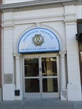 Image for Masonic Hall Lodge No. 222 - Roseville, CA