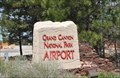 Image for Grand Canyon National Park Airport