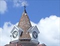 Image for Old Albany Post Office Clock Tower - Western Australia