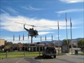 Image for Vietnam War Memorial, Western Slope Vietnam War Memorial, Fruita, CO, USA
