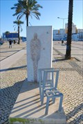 Image for Memoire et Vision - Portimão, Portugal