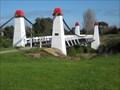 Image for Wollaston Bridge, Warrnambool, Victoria