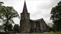 Image for Holy Trinity Church – Low Moor, UK