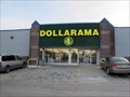 Image for Dollarama - Castlegar, British Columbia