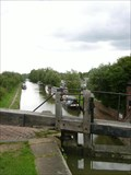 Image for Whilton Locks - Northamptonshire, UK