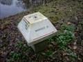 Image for 25043 - Bathmen