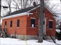 Image for Goodwood Lodge #159 - Richmond, Ottawa, Canada