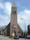 Image for Jacobus kerk - Cabauw - The Netherlands