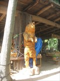 Image for Giant Bear of Knoebels