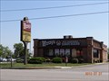 Image for Wendy's-1400 Shoop St-Wauseon,Ohio