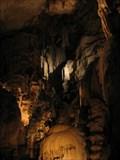 Image for Les Grottes de Saint Marcel d'Ardèche - France