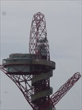 Image for ArcelorMittal Orbit - London, Great Britain.