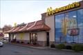 Image for McDonalds - Connellsville, Pennsylvania