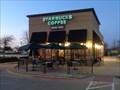Image for Starbucks - TX 66 & Kenwood - Rowlett, TX