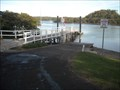 Image for Orentes Street Boat Ramp - Orient Point, NSW