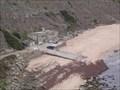 Image for Rampa Praia do Paimogo - Lourinhã, Portugal