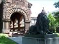 Image for Fairbanks Museum & Planetarium - St. Johnsbury, Vermont
