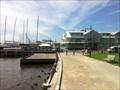 Image for Pelicans Landing Restaurant & Bar - Hobsons Bay, Victoria, Australia