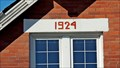 Image for 1924 - Private Residence - Cranbrook, BC