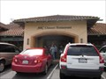 Image for ABC Chinese Restaurant - Scotts Valley, CA