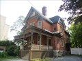Image for Davidson House - Maison Davidson - Ottawa