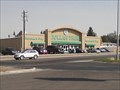 Image for Dollar Tree - Rock Springs WY