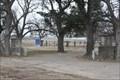 Image for Katy Park -- Walnut Springs TX