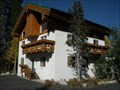 Image for Brighton Chalets - Brighton Ski Resort - Salt Lake County, UT, USA