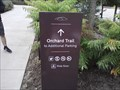Image for Orchard Trail - Crystal Bridges Museum - Bentonville AR