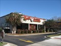 Image for Wendy's - Madison Avenue - Montgomery, Alabama