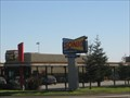 Image for Sonic - Colony Rd  - Ripon, CA