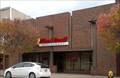 Image for 1st Thai Basil - Endicott, NY